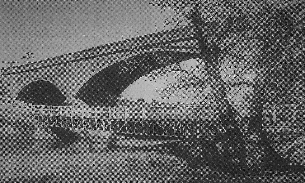 6th Bridge b.jpg