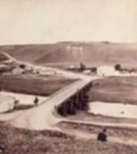 3 1870Ca.jpg