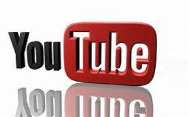 You Tube 3.jpg