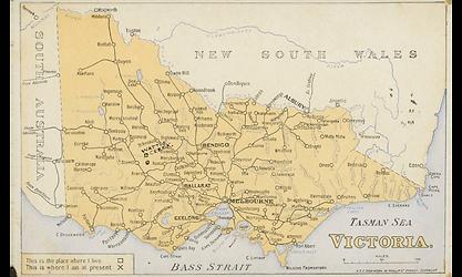 Postcard Map of Victoria Ca 1910.png