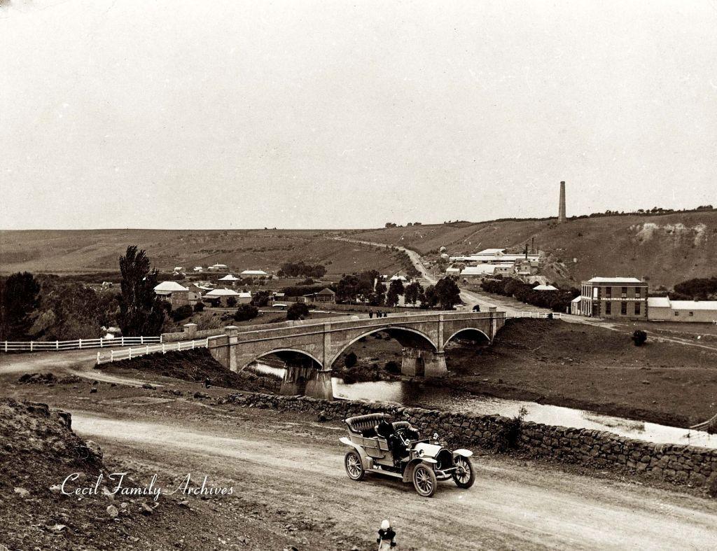 Ca1906