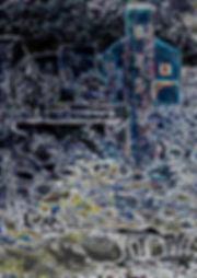 blue paper mill.jpg