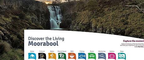 Discover the living Moorabool.jpg