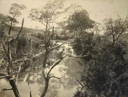 Moorabool River
