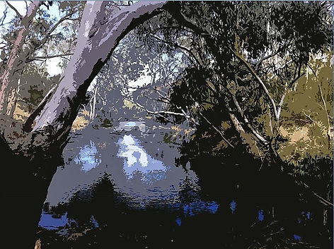 Moorabool River Environmental Water Mana