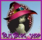 Bliss Blog Shopp.jpg