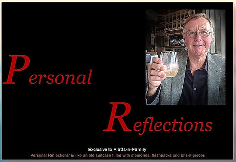 Personal Reflections.jpg