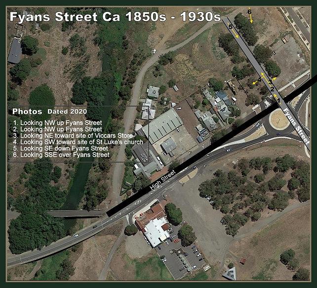 Fyans Street.jpg