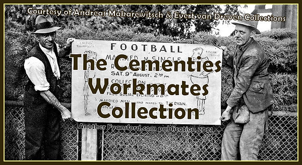 Cementies Workmates Collection.jpg