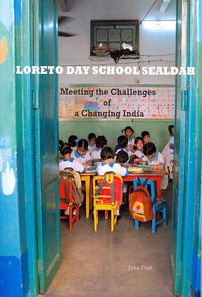 Loreto Day School Sealdah.jpg