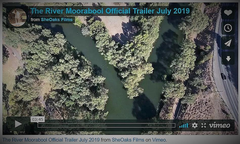 Official Trailer.jpg