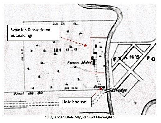 1857 map.jpg