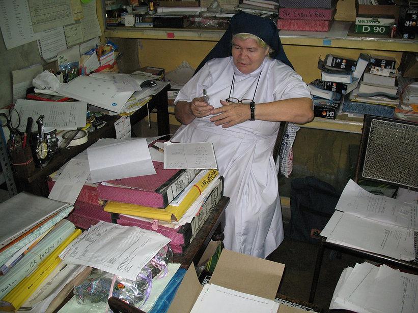 Sister Cyril_002 (4).jpg
