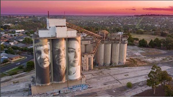 Rone Day 16
