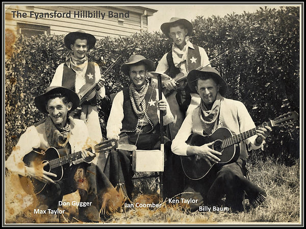 Fyansford Hillbilly Band.jpg