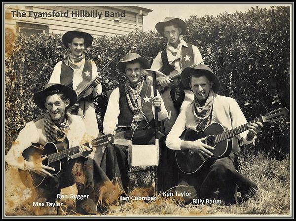 Fyansford Hillbilly Band.jpg