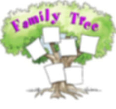 family-tree-template-for-young-kids.jpg