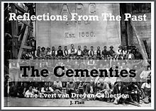 The Cementies Collection (EvD).jpg