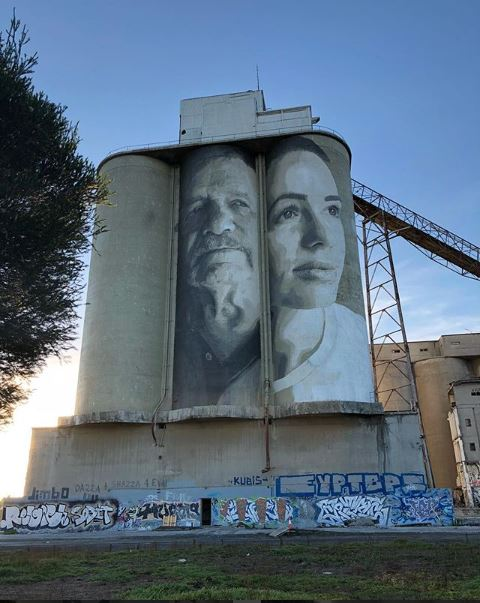 Rone Day 9