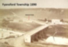 FYANSFORD TOWNSHIP 1890.jpg