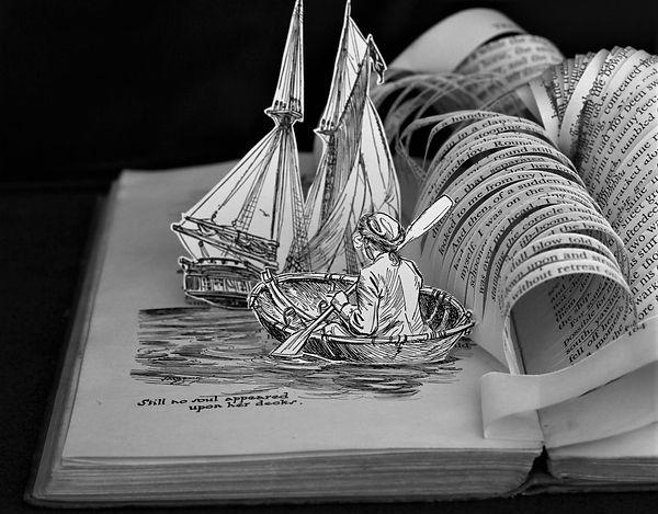 imagination-book.jpg