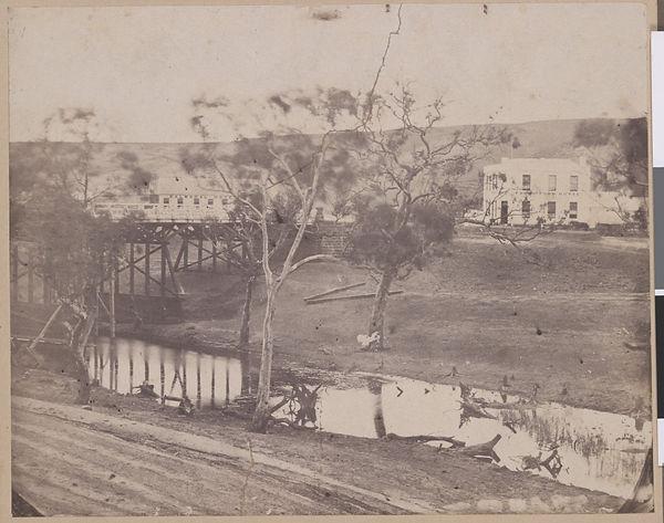 1 1852(!) Fyans Ford, Geelong SLoV.jpg