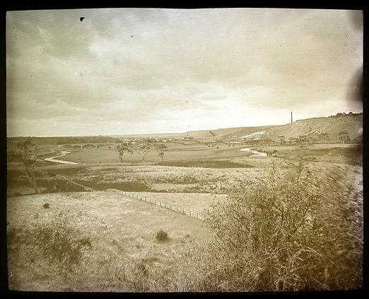 Fyansford, near Geelong John Henry Harve