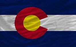 Colorado Flag.jpg