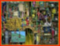 jigsaw-puzzle-colin-thompson-crazy-labor