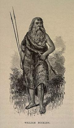 William Buckley 1888.jpg