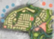 1 Gen Fyansford Master plan.jpg