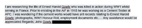 John Gowty.jpg