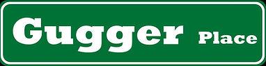 Gugger Place.jpg