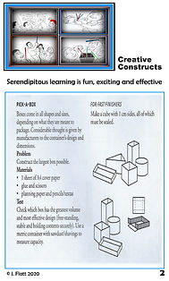 Creative Constructs 2.jpg