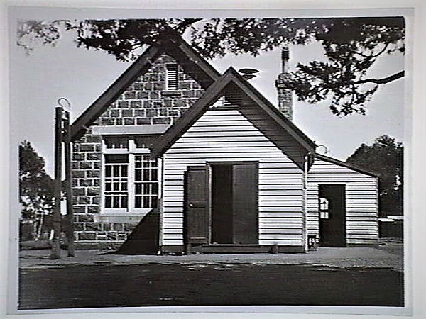 State Lib of Vic By C. Fox 1940.jpg