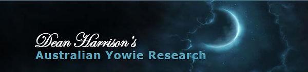 Dan 's Research Site.jpg