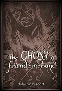 The Ghost at Friend in Handpp_JPG.webp