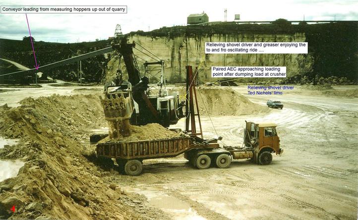 4 1979 Limestone loading.jpg