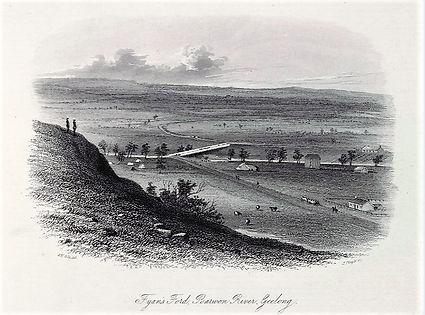 1857 Tingle, J. engraver.jpg
