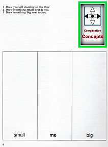 Activity Sheets MS - Young Ones 1.jpg