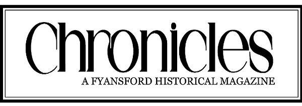 fYANSFORD cHRONICLES.jpg