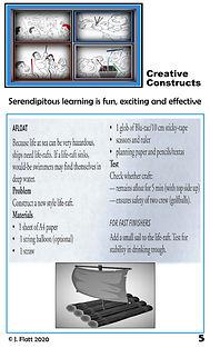 Creative Constructs 5.jpg