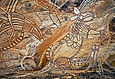 aboriginal-rock-painting-kangaroos.jpg