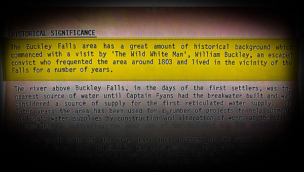 Buckley Falls 2.jpg
