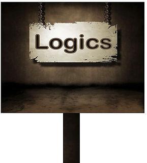Logics.jpg