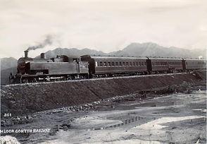 1920s train.jpg
