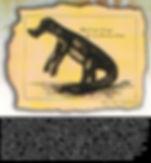 Geelong Advertiser 1845.jpg