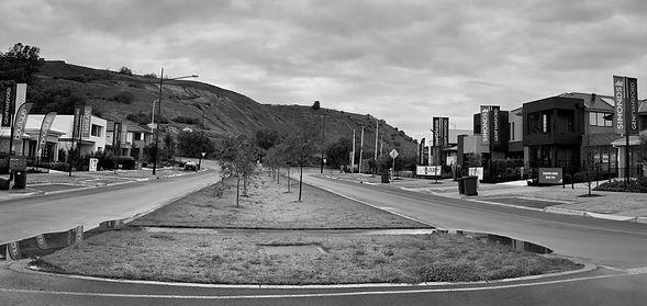 Casey Boulevard (4).JPG