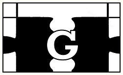 Gugger Post.jpg