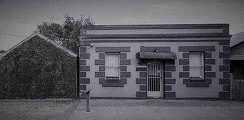 60 HYland Street2.jpg